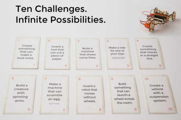 10-challenges_2000x1333