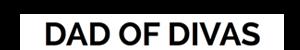 Dad of Divas Logo