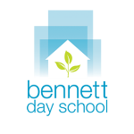 Bennett Day School Logo