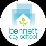 Bennett Day School Logo