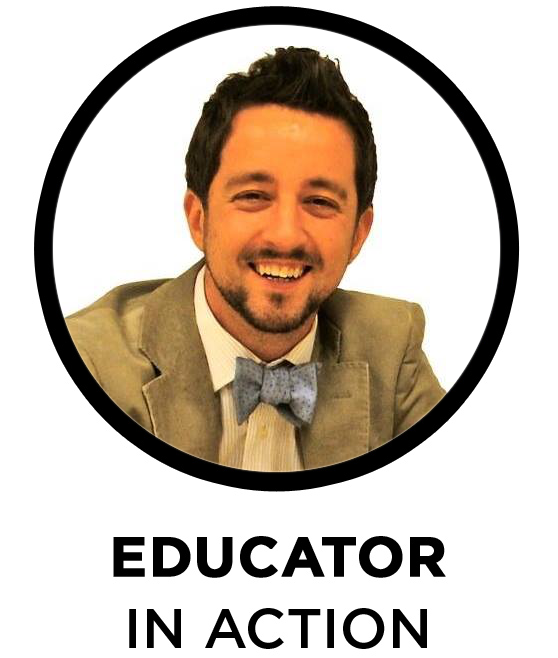 educator-in-action-blog-headshot-rob-monahan